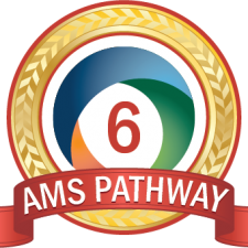 AMS Pathway SEAL_06