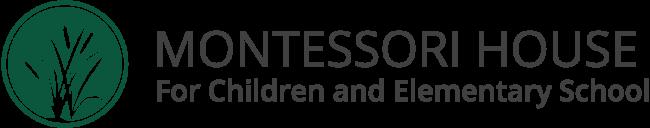 MHCES-logo-horiz