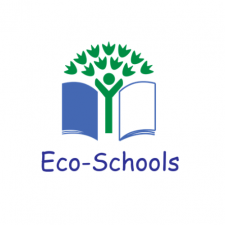 screen shot eco schools